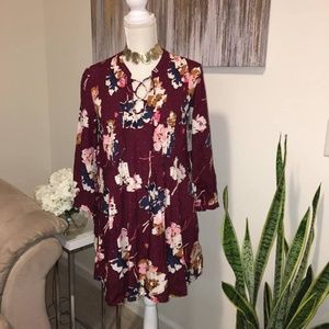 Old navy short dress for women size S/P  NWT